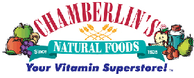 chamberlinsnaturalfoods.jpg