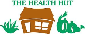Health Hut - Texas