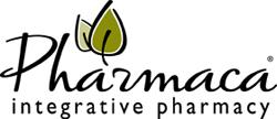 pharmaca.jpg